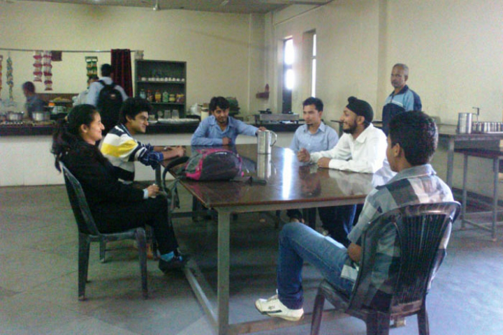 Career Point University, Hamirpur  Career-Point-University-Hamirpur10