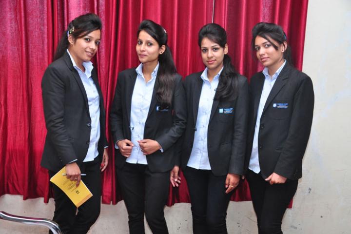 Career Point University, Hamirpur  Career-Point-University-Hamirpur17