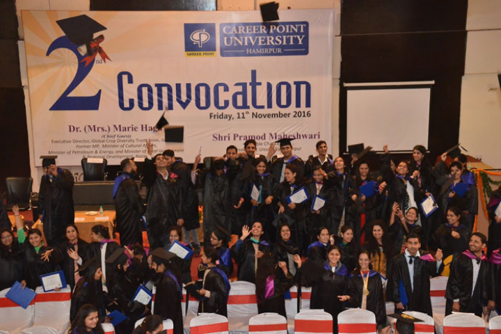 Career Point University, Hamirpur  Career-Point-University-Hamirpur18