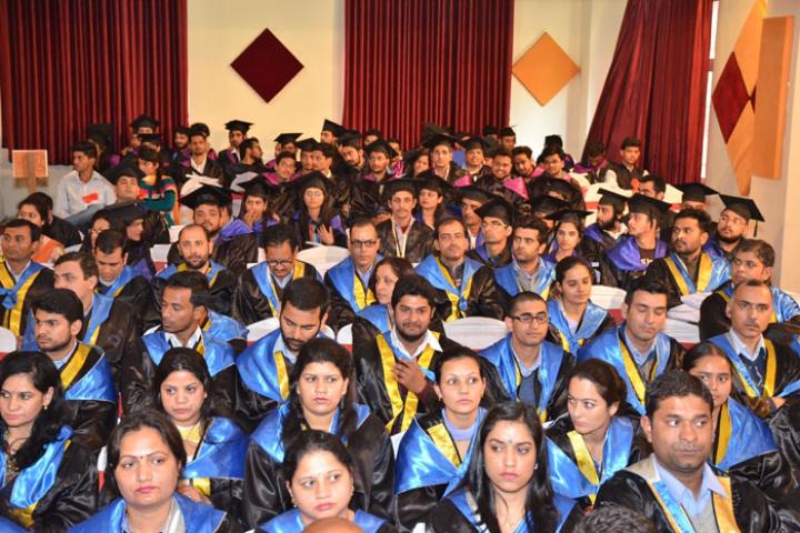 Career Point University, Hamirpur  Career-Point-University-Hamirpur20