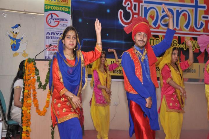 Career Point University, Hamirpur  Career-Point-University-Hamirpur23