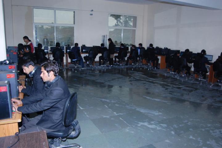 Career Point University, Hamirpur  Career-Point-University-Hamirpur24
