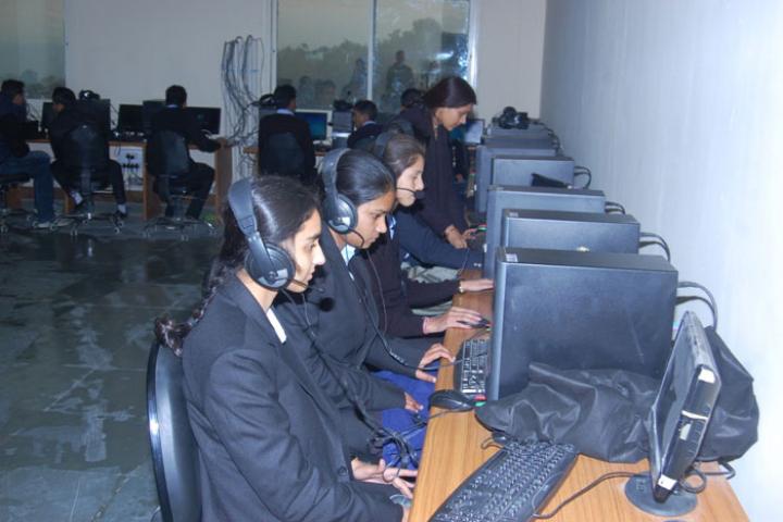 Career Point University, Hamirpur  Career-Point-University-Hamirpur25