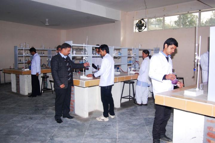 Career Point University, Hamirpur  Career-Point-University-Hamirpur26