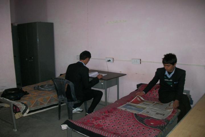 Career Point University, Hamirpur  Career-Point-University-Hamirpur28