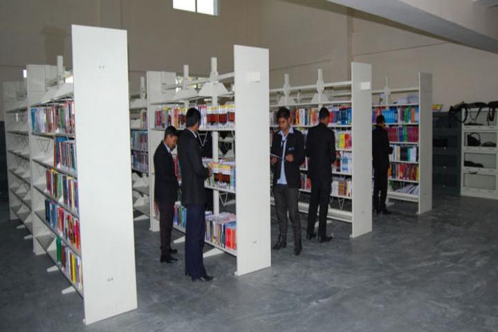 Career Point University, Hamirpur  Career-Point-University-Hamirpur5