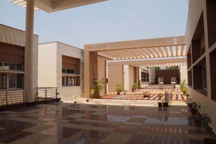 Davangere University, Davangere  Davangere-University-Davangere4