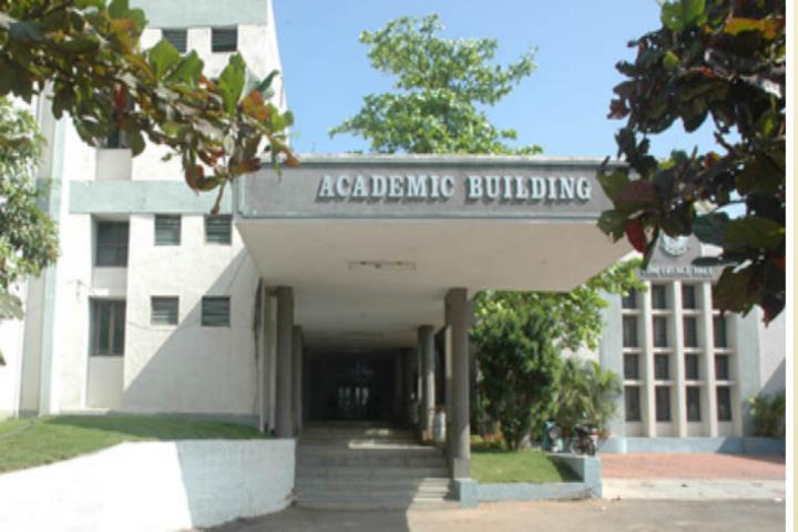 Dr BR Ambedkar Open University, Hyderabad  Dr-BR-Ambedkar-Open-University-Hyderabad5