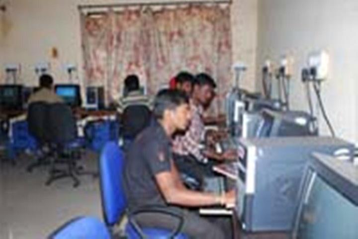Government First Grade College, Holenarasipura  GFGC5