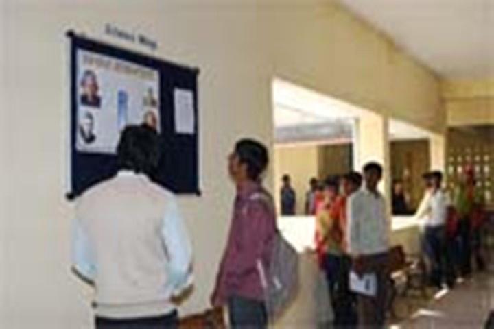 Government First Grade College, Holenarasipura  GFGC7