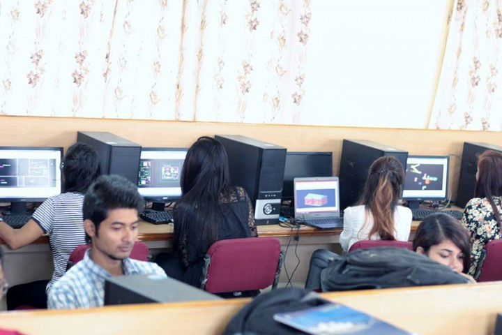 Assam Don Bosco University, Guwahati  Assam-Don-Bosco-University-Guwahati10