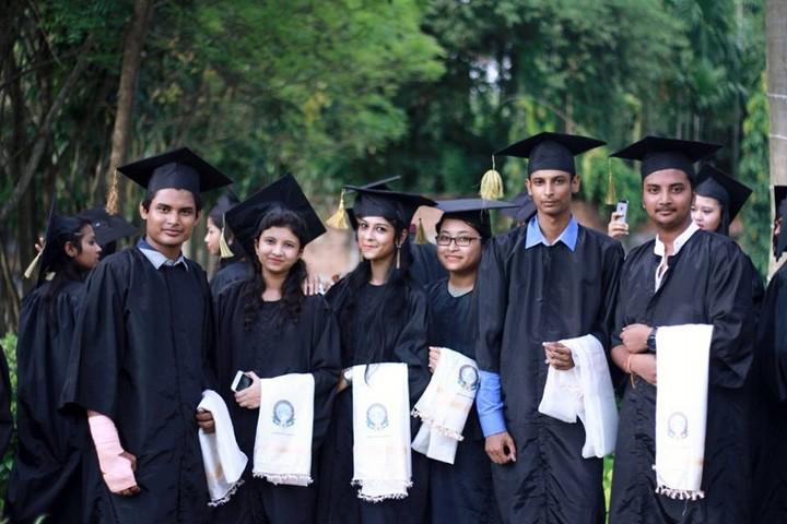 Assam Don Bosco University, Guwahati  Assam-Don-Bosco-University-Guwahati12