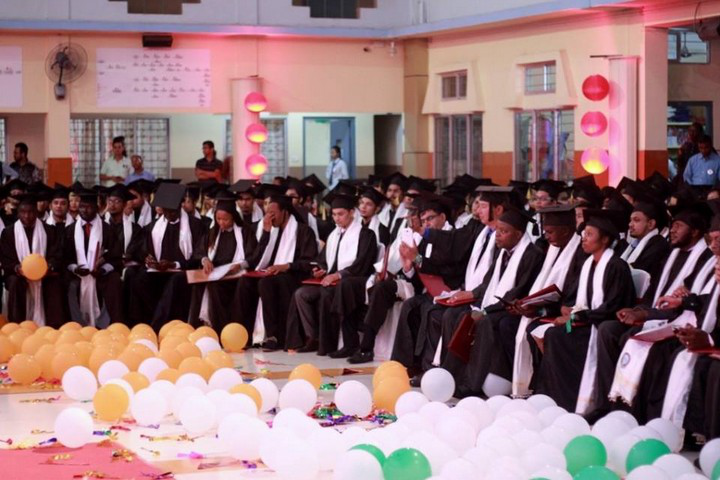 Assam Don Bosco University, Guwahati  Assam-Don-Bosco-University-Guwahati13