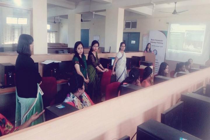 Assam Don Bosco University, Guwahati  Assam-Don-Bosco-University-Guwahati18