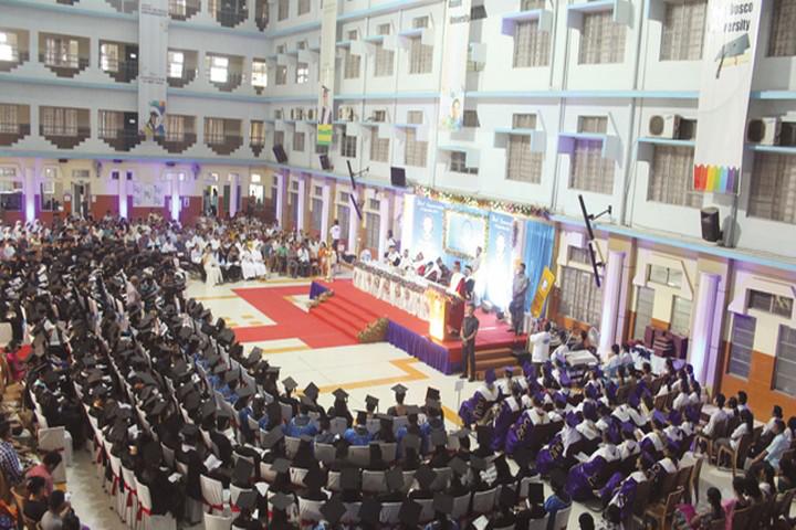 Assam Don Bosco University, Guwahati  Assam-Don-Bosco-University-Guwahati5