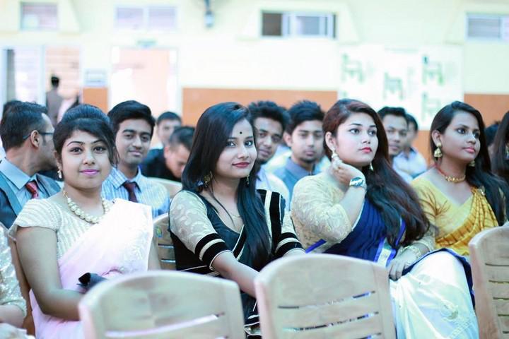 Assam Don Bosco University, Guwahati  Assam-Don-Bosco-University-Guwahati9