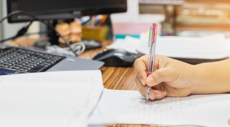 MAT Exam Pattern 2019 - Check Paper Pattern, Marking Scheme