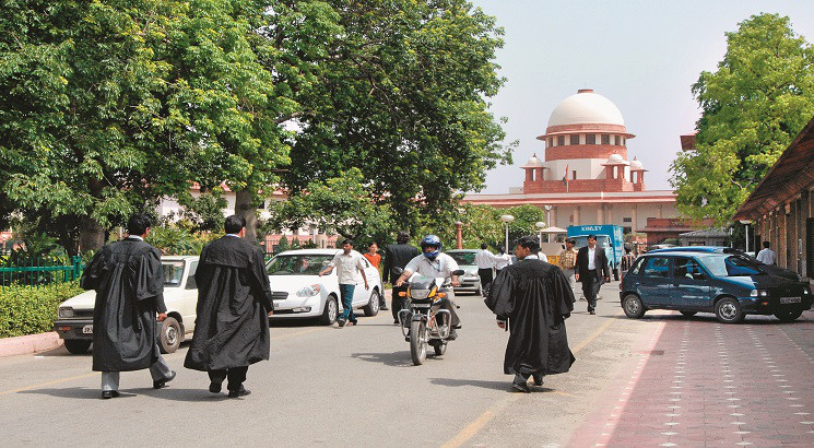 MSY Medical College cannot admit MBBS batch for 2019-'20: Supreme Court