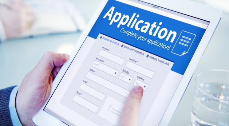 TNPSC Group 4 Notification 2019 Released; Apply Online for 6491 Vacancies