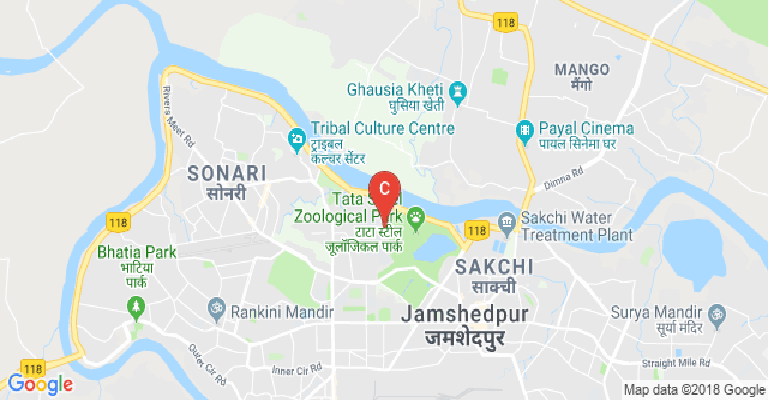 Xlri Xavier School Of Management Jamshedpur Courses Fee Cut Off