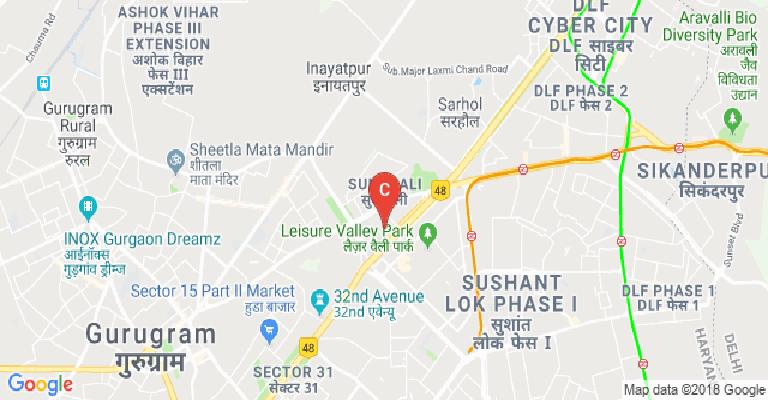 Management Development Institute Gurgaon Courses Fee Cut Off