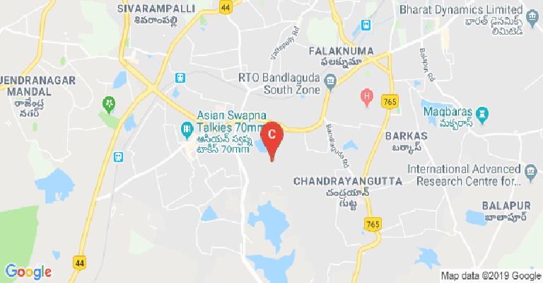 Auroras Legal Sciences Academy, Hyderabad - courses, fee