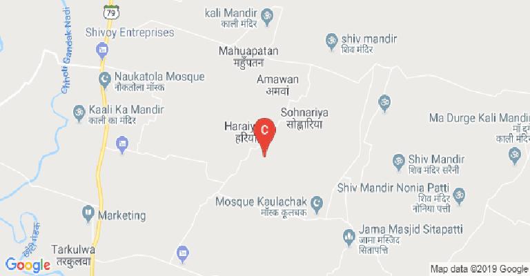 Lilawati Devi Mahavidyalaya, Deoria - courses, fee, cut off