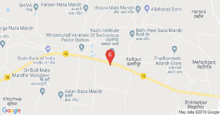 Kashi Insute of Pharmacy, Varanasi - courses, fee, cut off ... on gaya india map, nanjing india map, magadha india map, gandhara india map, raipur india map, amritsar india map, prayaga india map, porbandar india map, kanpur india map, srinagar india map, trivandrum india map, india dharamsala map, kanchi india map, vrindavan india map, bhopal india map, shimla india map, goya india map, gurgaon india map, delhi india map, ajanta india map,