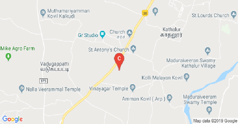 MAR Polytechnic College, Pudukkottai - courses, fee, cut off