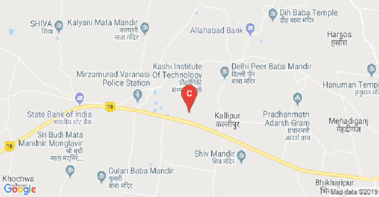 Kashi Insute of Technology, Varanasi - courses, fee, cut off ... on gaya india map, nanjing india map, magadha india map, gandhara india map, raipur india map, amritsar india map, prayaga india map, porbandar india map, kanpur india map, srinagar india map, trivandrum india map, india dharamsala map, kanchi india map, vrindavan india map, bhopal india map, shimla india map, goya india map, gurgaon india map, delhi india map, ajanta india map,