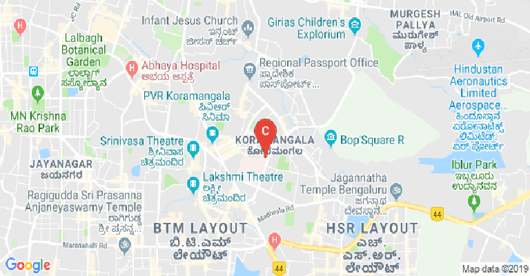 St Johns Medical College, Bangalore - courses, fee, cut off