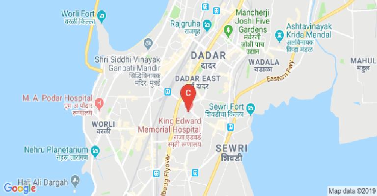 Seth GS Medical College, Mumbai - courses, fee, cut off, ranking