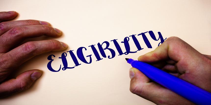 AP EAMCET Eligibility Criteria 2019 - Check here