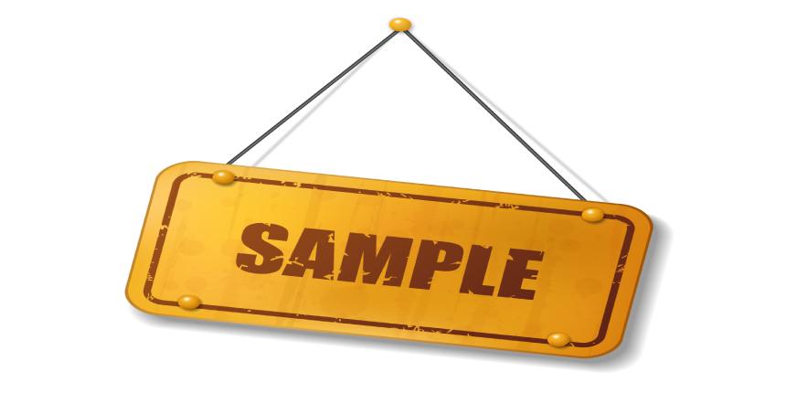 KIITEE Sample Papers 2019