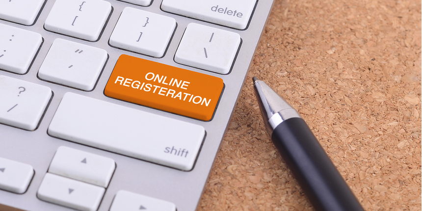 NSEP Registration 2019-20 (IAPT) Released - Apply here