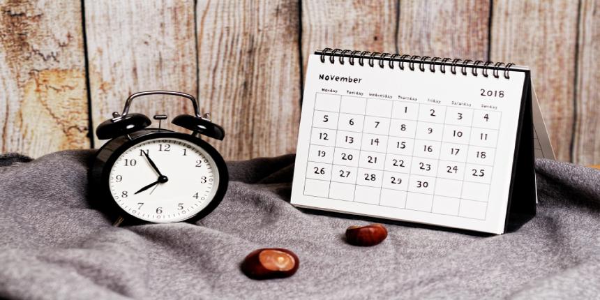 APPSC AEE Exam Dates 2019