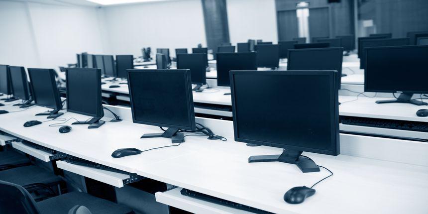 GITAM GAT Exam Centres 2019