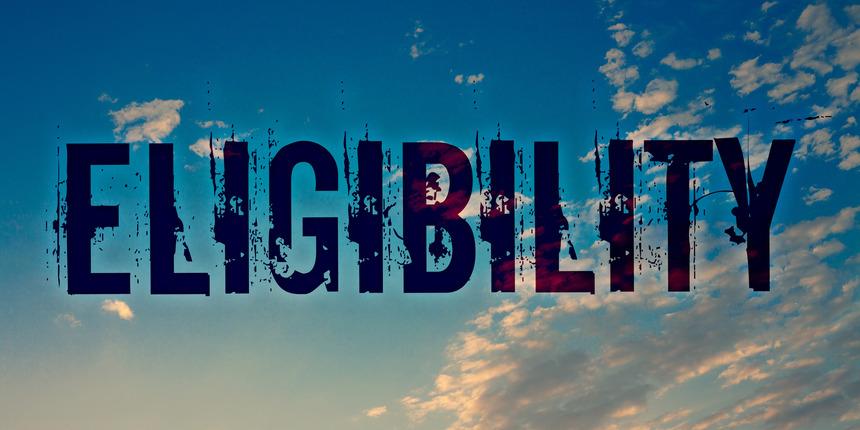 AMU BA LLB Eligibility Criteria 2019