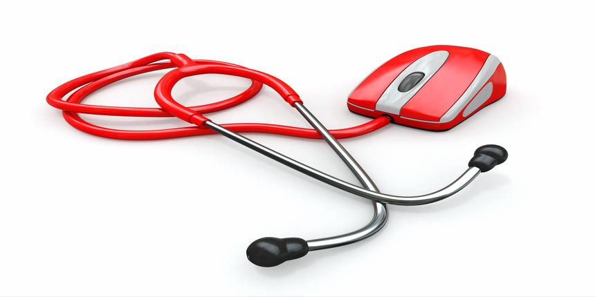 Karnataka PG Medical Counselling 2019