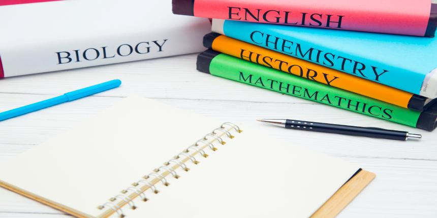 DU Courses 2019 (UG and PG) - Delhi University Courses List