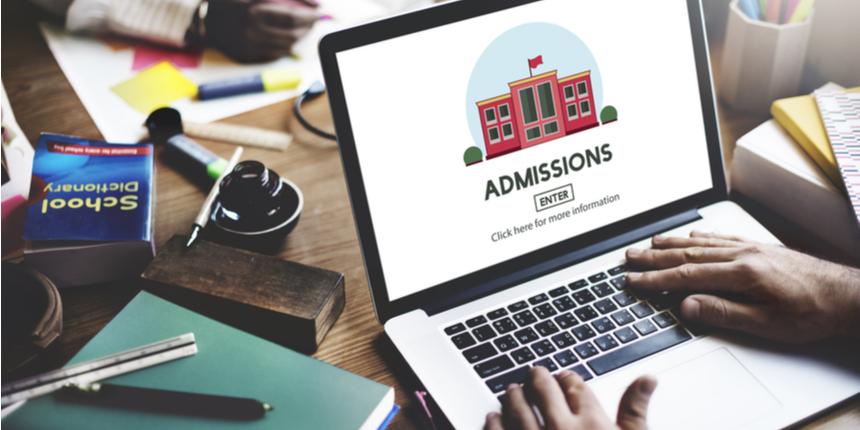 MIT WPU Admission 2019 - Dates, Eligibility, Application Form