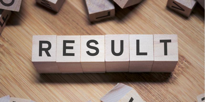 Maharashtra HSC Arts Result 2019