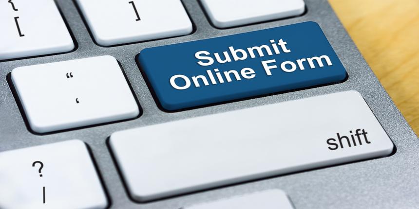 Rajasthan MBBS Application Form 2019