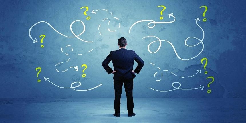 Choosing an MBA: Factors that matter