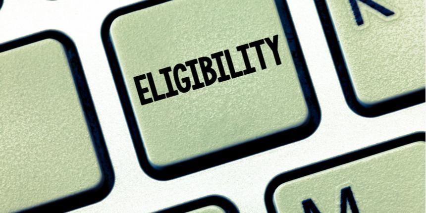 FDDI AIST Eligibility Criteria 2019