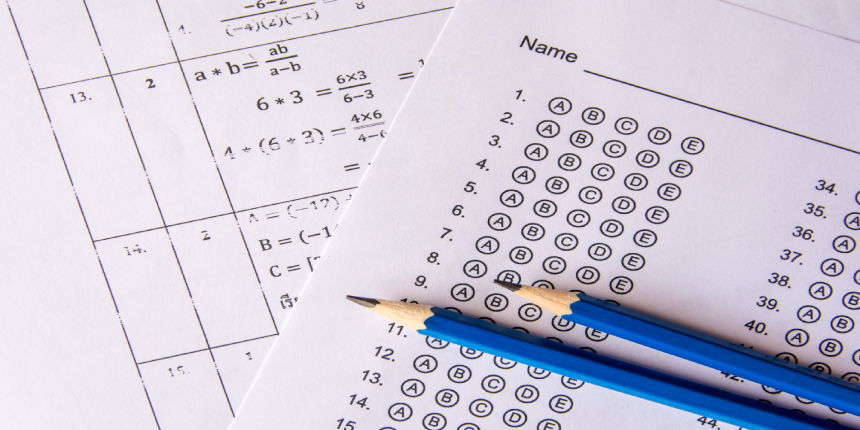 DU PG Answer Key 2019 Released Check Final Provisional