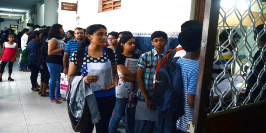 Ambedkar University Result 2019