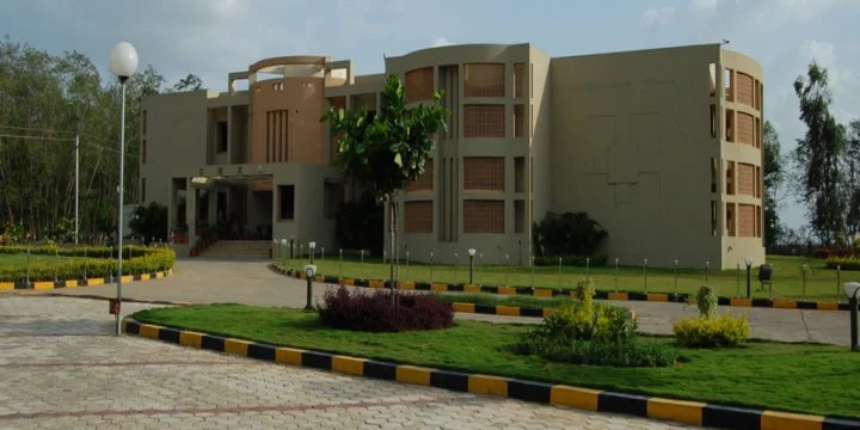 University of Hyderabad Admission 2019