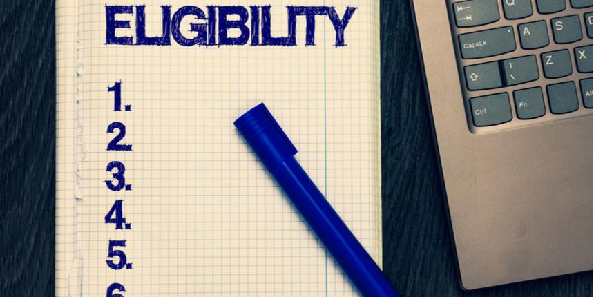 Punjab B.Tech Eligibility Criteria 2019