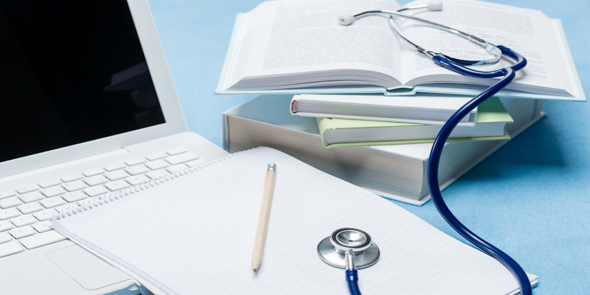 UP MBBS Admission 2019